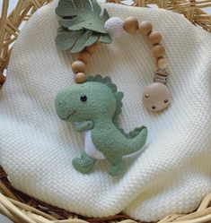 Sewing For Kids, Baby Sewing, Diy For Kids, Felt Diy, Felt Crafts, Tape Crafts, Unisex Baby Gifts, Handmade Baby Gifts, Diy Gifts