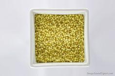 https://flic.kr/p/FDL8BN   seminte mei eco millet seeds hirse graines millet 02   seminte mei bio, millet seeds, hirse, graines de millet
