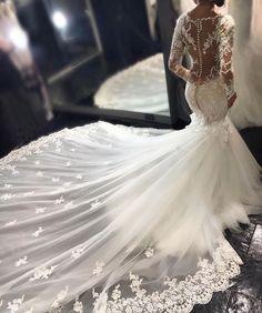 WOW ! @thesposagroupaustralia   All in the detail.. #inspiremeweddings #love #instagood #luxury #instamood #igers #weddings #photooftheday