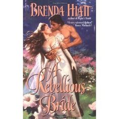 A Rebellious Bride (Mass Market Paperback)  http://like.best-hometheaters.com/redirector.php?p=0380817799  0380817799