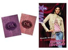 BEE DESIGN  @camillasola  Catálogo e Revista Pocket