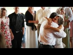 Emotional Wedding Moments :: Father of the Bride - http://positivelifemagazine.com/emotional-wedding-moments-father-of-the-bride/ http://img.youtube.com/vi/jDjkvgEH8Xw/0.jpg  For a bride on her wedding day, the person who will often make her the most emotional is her father. We'd like to celebrate Father's Day by presenting some of … Click to Surprise me! ***Get your free domain and free site builder*** Please follow and like us:  			var addthis_config =