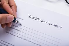 Everything You Need To Know About Writing Your Will Retirement Money, Last Will And Testament, Senior Trip, Travel Info, Lorem Ipsum, Need To Know, Everything, Finance, Cards Against Humanity