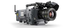 #IMAX is about to use #ALEXA 65 camera for their films! http://www.motionvfx.com/B4289  #FCPX #VideoEditing #AdobePremiere