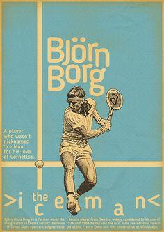 Tips to Avoid Tennis Elbow Tennis Serve, Tennis Match, Tennis Tips, Sport Tennis, Lawn Tennis, Tennis Posters, Sports Posters, Tennis Legends, Davis Cup