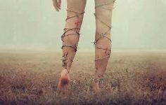 pain#way