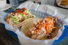 3 Best Asheville Restaurants | The Orchard Inn | Saluda, NC