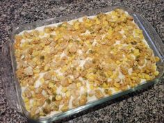Coconut Plaites (koeksisters) recipe by Naseema Khan (zulfis) posted on 04 Aug 2018 . Recipe has a rating of by 3 members and the recipe belongs in the Biscuits & Pastries recipes category Pasta Casserole, Chicken Casserole, Casserole Recipes, Pastry Recipes, Pizza Recipes, Cooking Recipes, Koeksisters Recipe, Halal Recipes, Penne Pasta