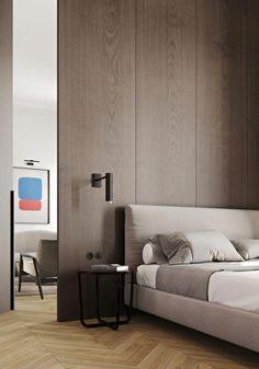 8 Luxus-Schlafzimmer im Detail #GlamSchlafzimmerDekor