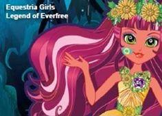 My Little Pony Merch News: Equestria Girls Legend of Everfree Announced Gloriosa Daisy, Legend Of Everfree, All My Little Pony, Princess Peach, Disney Princess, My Little Pony Merchandise, Equestria Girls, Mlp, Random