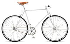 Duro by Viva Bikes