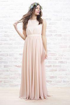 Lauren Conrad lança coleção de vestidos para madrinhas de casamento! - Garotas Estúpidas - Garotas Estúpidas