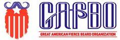 Great American Fierce Beard Organization. Lansing, MI.     Man Stuff.
