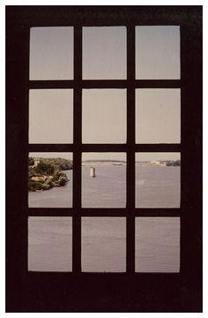 Exhibition - Luigi Ghirri - Works in Exhibition - Matthew Marks Gallery