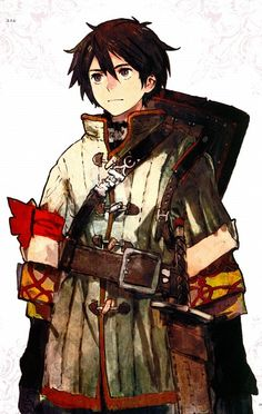toi8, Sotsu Agency, Chain Chronicle
