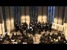 Wenn ich ein Vöglein wär - Robert Schumann, op. 43,1