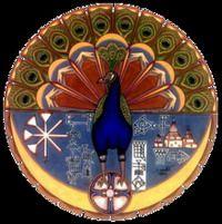 Las modificaciones introducidas en el Código de Familia propuesto por el gobierno de Armenia, según la cual el matrimonio oficial en el país se permitirá después de los 19 años de edad, se encontró con una fuerte reticencia por parte de la comunidad Azide o yezidi  en Armenia.