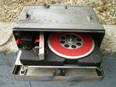 Dodge, Phonograph, Record Player, Trucks For Sale, Back In The Day, Truck Parts, Radios, Ebay, Classic