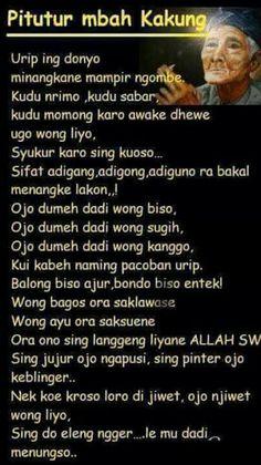 Self Quotes, Words Quotes, Love Quotes, Muslim Quotes, Islamic Quotes, Muslim Religion, Beautiful Quran Quotes, Life Questions, Postive Quotes