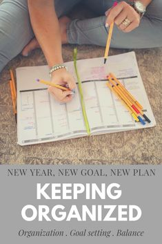 Some people struggle with even trying to set a goal, while most get road-blocked with the 'how to' of goal crushing. I'm here to switch that for you. How do you stay organized and on top of your goals? Cuddles In Bed, Sick Kids, Setting Goals, Staying Organized, Play Hard, Business Planning, Dreaming Of You, Finding Yourself, Organization