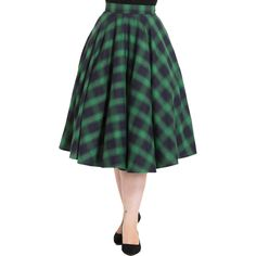 https://www.inkedboutique.com/collections/rockabilly-skirts/products/voodoo-vixen-marienne-plaid-full-circle-skirt-green?variant=49315851142
