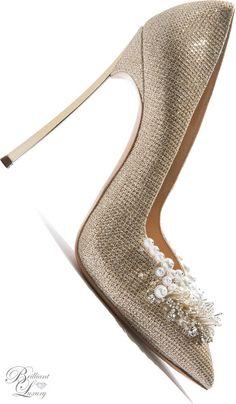 brilliant luxury by emmy de cesare casadei blade