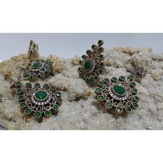 At Hanedansilver we offer you custom size Antique silver sets for a perfect fitting jewelry at fair prices and make our best efforts to provide distinctive products to you. Antique Silver, 925 Silver, Antique Jewelry, Sterling Silver, Wholesale Jewelry, Crochet Earrings, Sapphire Gemstone, Jewels, Jewellery