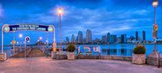 San-Diego-Ca.jpg 900×407 pixels