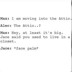 Maxxxxxxxxxxxxxxxxxxxxxxxx