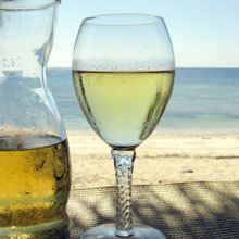 Buy Glassware Products online @ Zansaar.com