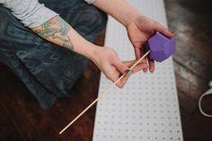 geometric-table-runner-sarah-park20130520_81