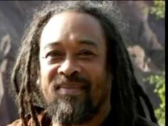 Find Out Who You Are Now ~ Words by Mooji