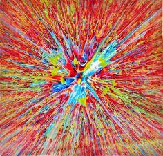 Spin Art 44