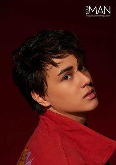 Model material Filipino Models, Celebrity Portraits, Celebs, Celebrities, Pinoy, Pretty Art, Phan, Kos, Barber