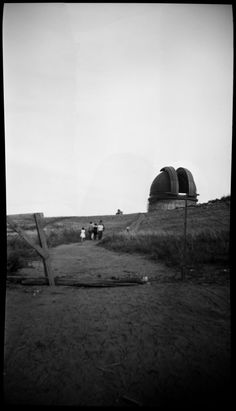palomar observatory: 1936...my dad would take me here all the time as a child!!