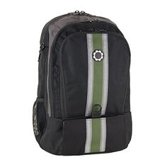DadGear Backpack Diaper Bag - Green Center Stripe DadGear https://www.amazon.com/dp/B003MBHW0K/ref=cm_sw_r_pi_dp_x_493syb1WP48Q1