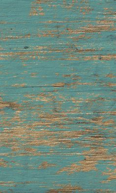 Characterized by its vintage texture, Bio Recover is a reinterpretation of reclaimed, antique wood. Life Aquatic, How To Antique Wood, The Conjuring, Cover Photos, Thesis, Color Pop, Texture, Cool Stuff, Antiques