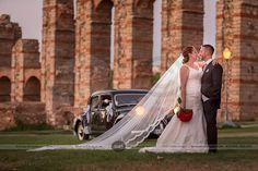 #BODA {Use+Maria} © #SensuumBoutique #fotografosdeboda #Extremadura #boda2017 #emocionesysensaciones #felicidad #Merida #Caceres #Badajoz #noviasBadajoz #bodaCalamonte #bodaExtremadura #meridafotografos #sensuumfotografos #fotografosMerida #bodaMerida #novi0s2017 #love #momentosirrepetibles #moments #fotografiaemocional #fotografodebodasExtremadura #bodasBadajoz #Momentosunicos #BodasVIP #WeddingPhotography #FineArtWedding #fotografodeExtremadura #BodasCaceres #Calamonte…