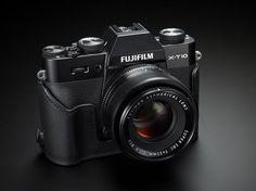 fujifilm xt10 - Buscar con Google