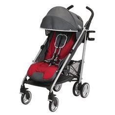 graco-breaze-2014-click-connect-stroller