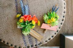 Avem cele mai creative idei pentru nunta ta!: #989 Mai