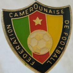 Jules Nyongha se retire de la course à la présidence de la Fédération camerounaise de football. L'entraîneur de football a annoncé sa décision hie