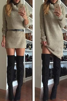 57e485a87 53 Best SWEATER CENTRAL images