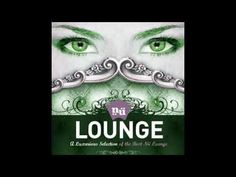 SO MUCH - Johan Molccoh   Genre:  Dance& Electronic Music  From the Album a Luxurious Selection of The Best Nü Lounge