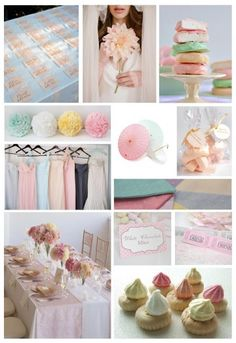 http://www.cotswoldweddingplanner.com/index.php/site/inspiration_boards/marie_antoinette