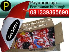 Pabrik Payung Magelang | Cetak Payung Magelang | Bikin Payung Magelang | Payung Murah Magelang | Pemesanan Hubungi Segera via SMS/TELP/WA 081339365690
