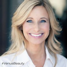 Venus Viva™ skin resurfacing treatments help improve the appearance of scars, stretch marks, deep wrinkles, uneven skin texture and more. Find Your Why, Skin Resurfacing, Liver Disease, Nutrition, Fatty Liver, Weight Loss Meal Plan, Mediterranean Diet, Meals For The Week, Plastic Surgery