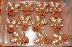 reindeer-cut-out-cookies-3.jpg (5184×3456)