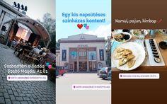 Színházas kontent blogra by AniTiger Street View, Photos, Pictures, Photographs