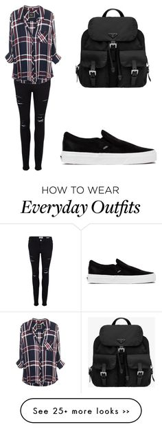 """""""Cool in life"""" by tania-alves on Polyvore"""